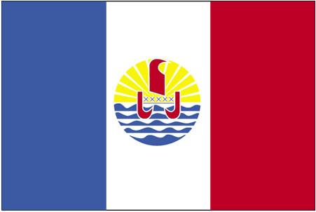 Union Franco-Polynésienne
